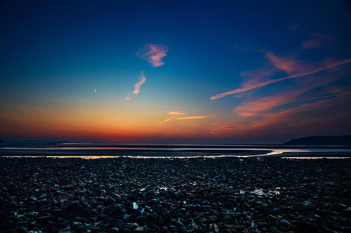 Conwy-beach-1