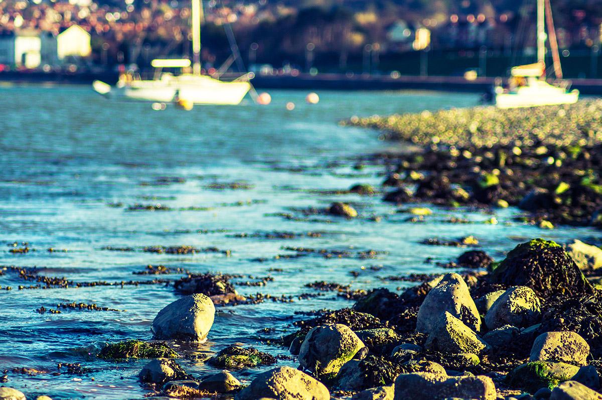 Rhos_beach1_small